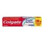Colgate -  7891024128824