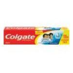 Colgate -  7891024129937