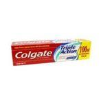 Colgate -  7891024132074