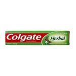 Colgate -  7891024133774