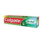 Colgate -  7891024133835
