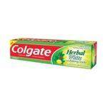 Colgate -  7891024145784