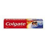 Colgate -  7891024149164