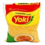 Yoki - CANJIQUINHA YOKI 500 GR 7891095100316