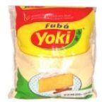 Yoki - FUBA MIMOSO YOKI . 7891095200450