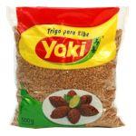 Yoki -  Wheat For Kibe 7891095400751