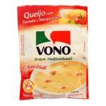 Ajinomoto brands -  None 7891132000814