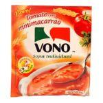 Ajinomoto brands -  None 7891132001392
