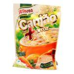 Knorr - SOPAO KNORR 7891150000865