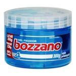 Hypermarcas brands - GEL BOZZANO AZUL  7891350032116