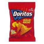 Doritos - DORITOS QUEIJO NACHO 200-GRS 7892840221843