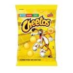 Cheetos -  7892840227548