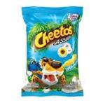 Cheetos -  7892840227647