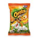 Cheetos -  7892840233747