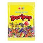 Dori Alimentos Ltda -  None 7896058502374