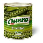 Quero - ERVILHA QUERO 2 KG 7896102501100