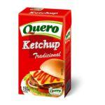Quero - CATCHUP TRADICIONAL QUERO 1150 7896102502824