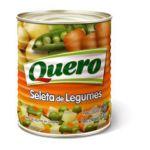 Quero - SELETA DE LEGUMES . 7896102505016