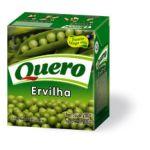 Quero - ERVILHA TP  7896102517118