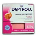 DepiRoll -  None 7898903925369