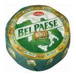 Galbani -  Galbani   Bel Paese   Colis de 2 pièces de 2,5 kg - Le kg 8000430101706