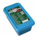 Galbani -  Galbani   Mascarpone 41,5 %   Colis de 6 pains de 2 kg - Le kg 8000430171518