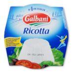 Galbani -   galbani ricotta celo   8000430194012