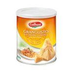 Galbani -   galbani pastissimo     Parmesan Galbani 250g 8000430395167