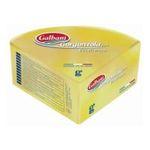 Galbani -  Galbani   Gorgonzola eccellenza 27,7 %   Colis de 2 1/8ème de meule de 1,5 kg - Le kg 8000430501919