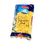Agnesi -  None 8001200021545