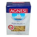 Agnesi -  None 8001200024119