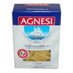 Agnesi -  None 8001200024225