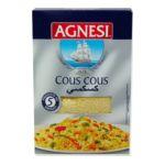 Agnesi -  None 8001200032442