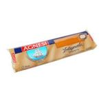 Agnesi -  None 8001200038994