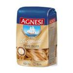 Agnesi -  None 8001200039014