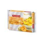 Agnesi -  None 8001200041789