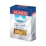 Agnesi -  None 8001200042298