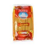 Agnesi -  None 8001200138496