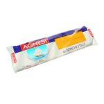 Agnesi -  None 8001200139035