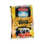Agnesi -  None 8001200139462