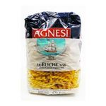 Agnesi -  None 8001200139561