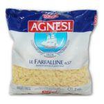 Agnesi -   None None 8001200139578 UPC