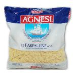 Agnesi -  None 8001200139578