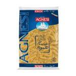 Agnesi -  None 8001200139875