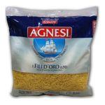 Agnesi -  None 8001200139905
