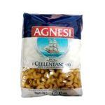Agnesi -  None 8001200139936