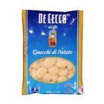 De Cecco -  None 8001250009999