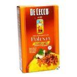 De Cecco -  De Cecco Polenta Istantanea r 8001250019509