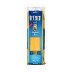 De Cecco -  None 8001250120120