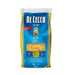 De Cecco -  De Cecco | De Cecco Fusilli  8001250120342